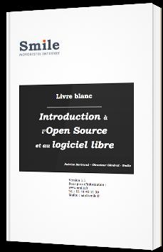 Introduction à l'Open Source et au logiciel libre