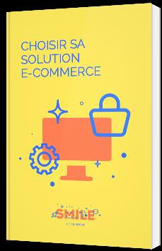 Choisir sa solution e-commerce