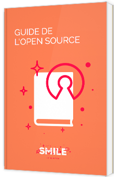 Guide de l'open source