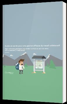 Guide de survie pour une gestion efficace du travail collaboratif