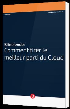 Comment tirer le meilleur parti du Cloud