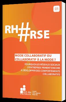 Mode collaboratif ou collaboratif à la mode ?
