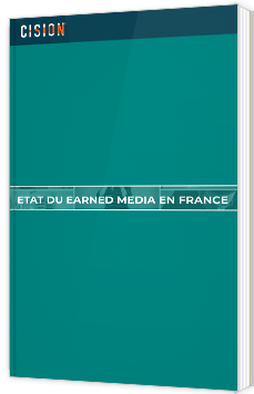 Etat du Earned Media en France