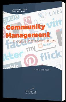 Community Management - 11 outils indispensables