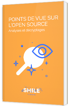 Points de vue sur l'open source