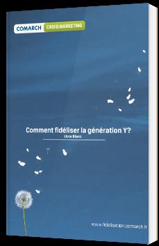 Comment fidéliser la génération Y ?