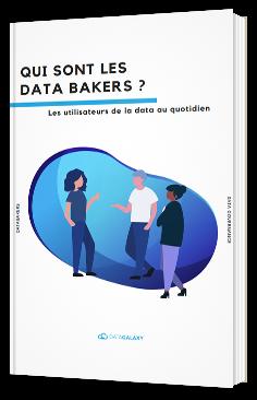 Qui sont les Data Bakers ?