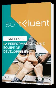 La performances des équipes de développement