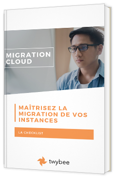 Migration vers le Cloud Atlassian : la checklist