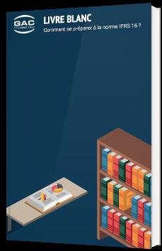 IFRS16 : Comment se préparer dans le cadre de la gestion de flotte et bâtiments ?