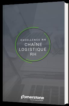Excellence en chaîne logistique RH