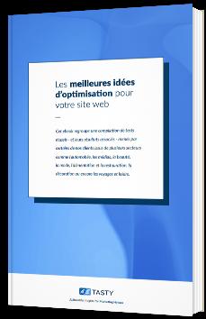 Les meilleures idées d'optimisation pour votre site web