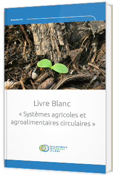 Systèmes agricoles et agroalimentaires circulaires