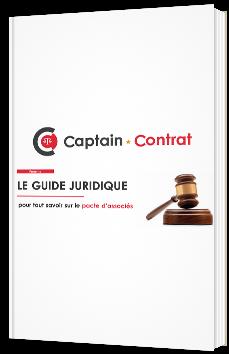 Le guide juridique pour tout savoir sur le pacte d'associés