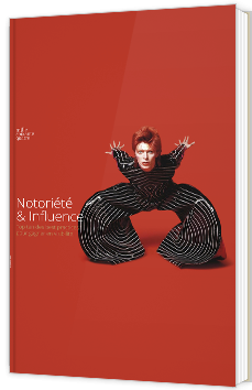 Notoriété & Influence