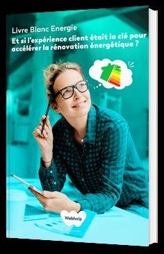 25 outils indispensables pour le Lean Manufacturing