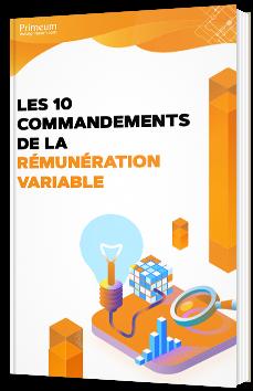 Les 10 commandements de la rémunération variable