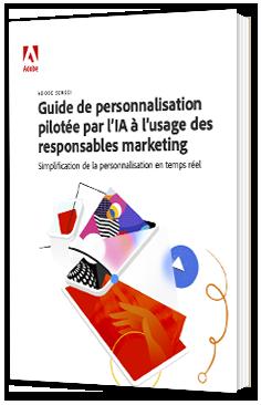 Protéger votre entreprise des ransomwares