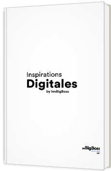 Inspirations Digitales