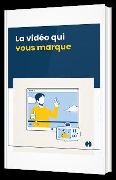 La Vidéo Marketing pour les nuls