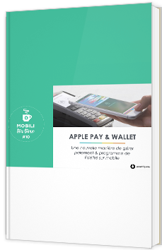 Apple Pay & Wallet