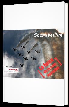 Storytelling - La force de la com narrative