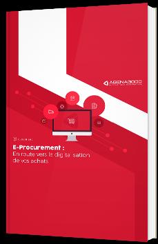 E-Procurement : En route vers la digitalisation de vos achats