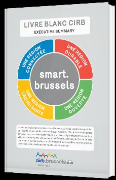 Smart Brussels