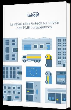 La révolution Fintech au service des PME européennes