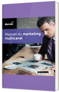 Manuel du marketing multicanal