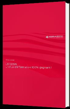 La GDSN : Un flux d'information 100% gagnant !