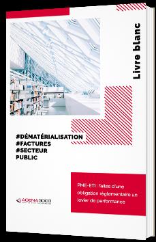 PME-ETI : faites d'une obligation réglementaire un levier de performance