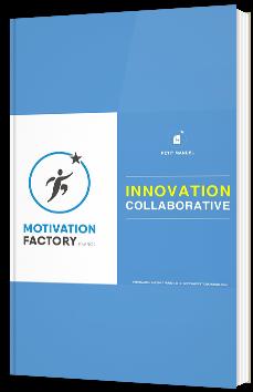 Innovation collaborative