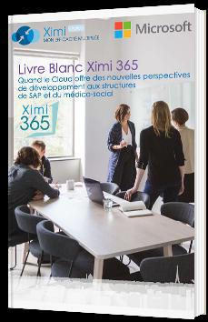 Le guide complet sur Office 365 pour votre structure de services à la personne !