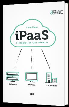 iPaaS, l'intégration Out-Premise