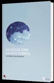 Les rôles dans la data science