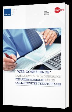 Drops for DevOps