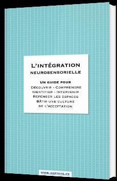 L'intégration neurosensorielle