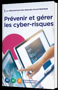 Prévenir et gérer les cyber-risques