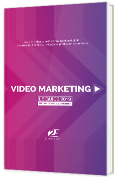 Vidéo Marketing - Le guide 2019