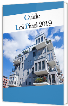 Guide loi Pinel 2019