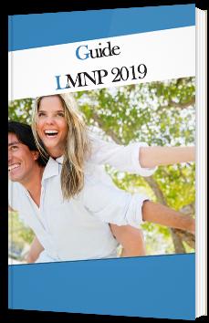 Guide LMNP 2019