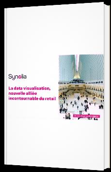 La data visualisation, nouvelle alliée incontournable du retail