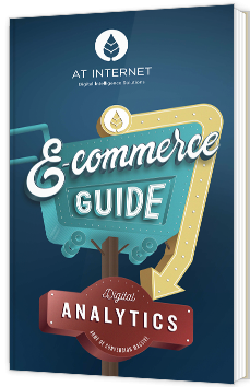 Guide e-commerce - Digital Analytics