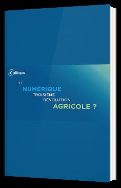 Le numérique 3ème révolution agricole ?