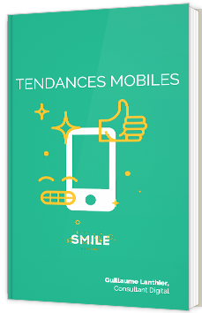 Tendances mobiles