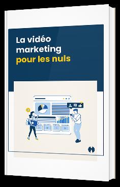 Comment réussir votre campagne de vidéo marketing ?