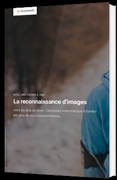 La reconnaissance d'images