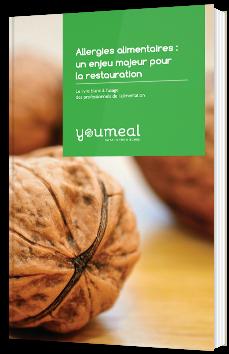 Allergies alimentaires : un enjeu majeur pour la restauration