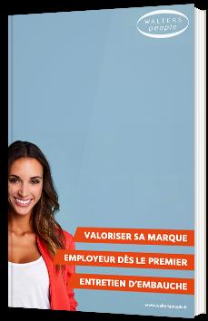 Valoriser sa marque employeur dès le premier entretien d'embauche